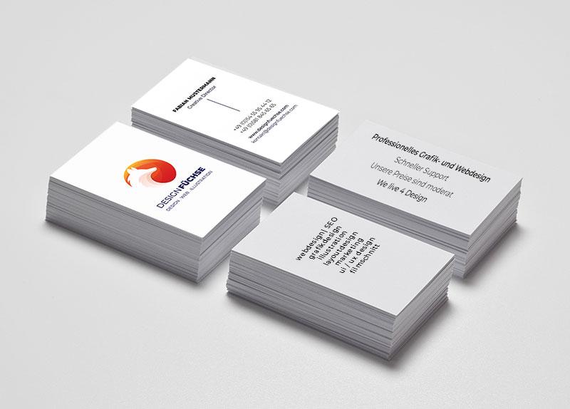 Visitenkarten-image-Designfuechse
