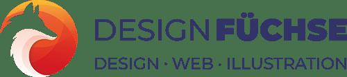 Anfrage Angebot Designfuechse-Logo-Text-rechts-500