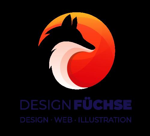 logo-designfuechse