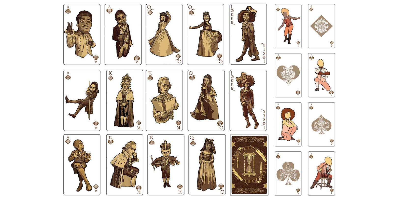 Kartenspiel-Hamilton-Das-Musical