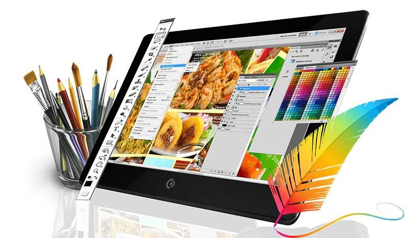 Grafikdesign-Zeichnung-Designfuechse-design-grafikdesign