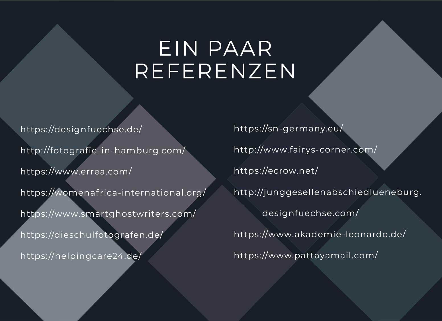 Portfolio-Designfuechse-Referenzen