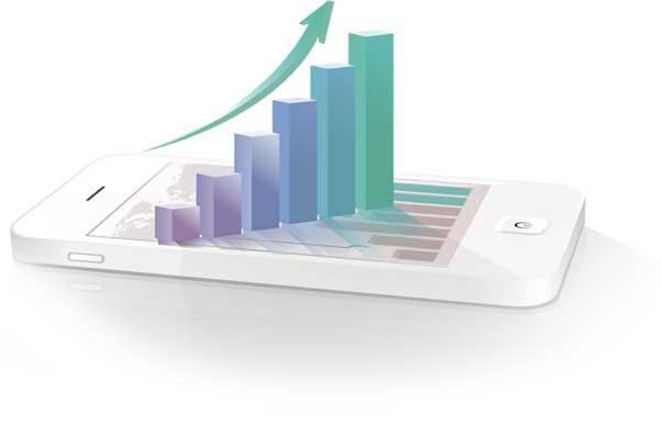 Designfuechse-Web-Statistik-Mobil
