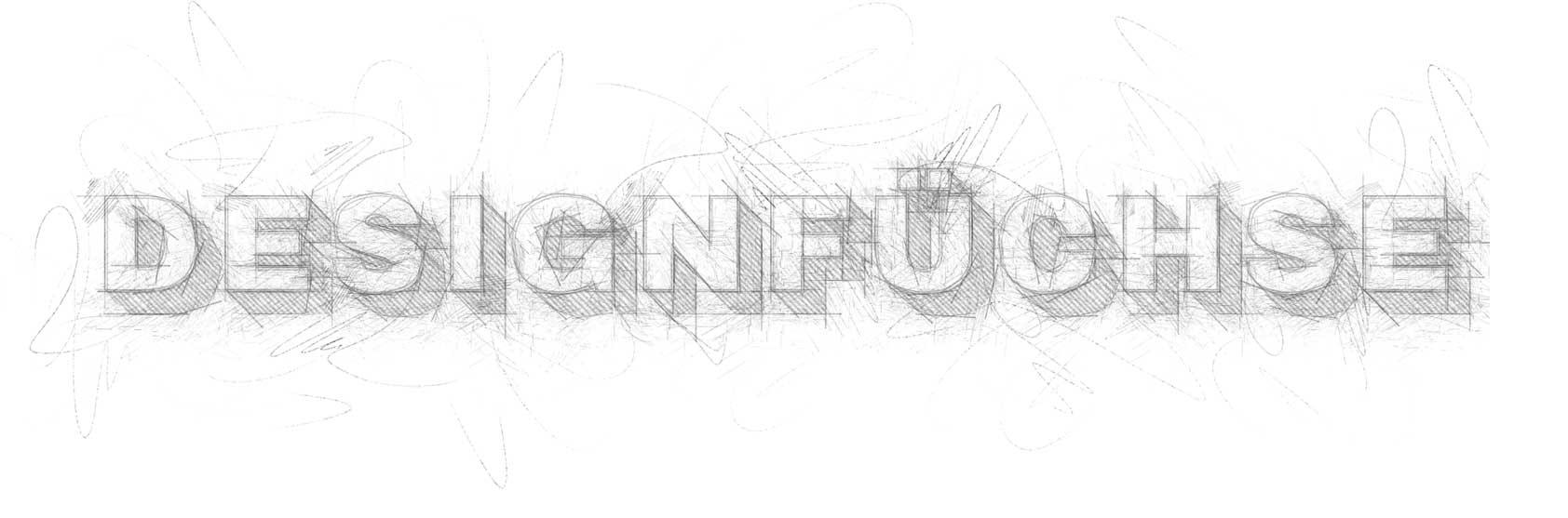 Grafik   Web   Illustrationen