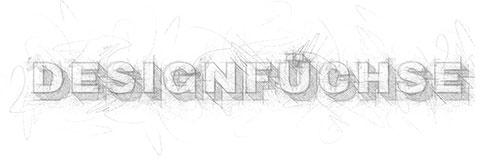 Designfuechse-Pinsel-Zeichnung-500