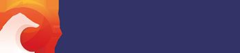 Logo-Text-rechts-350