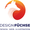 designfuechse-logo-120