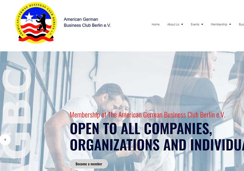 website-agbc-berlin