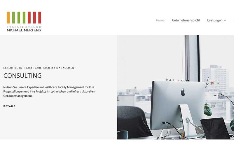 website-ibtg