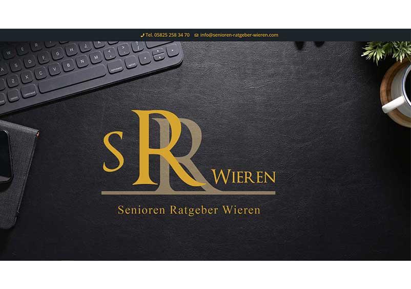 website-srw-Senioren-ratgeber-wieren