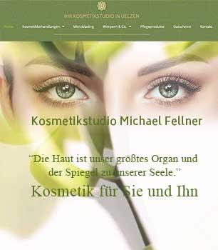 website MF Cosmetics 310