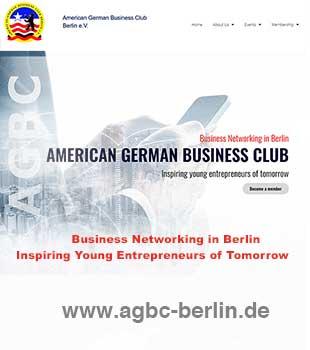 website agbc berlin 310