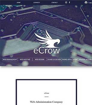website ecrow 310