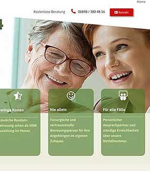 website helpingcare24 310