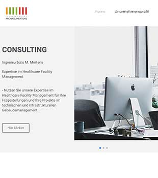website ibtg 310