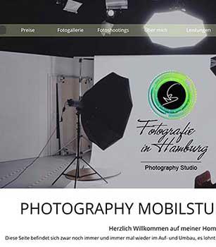 website photogr HH 310