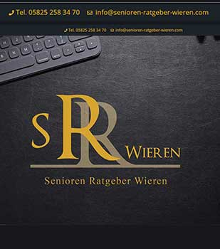 website srwieren 310