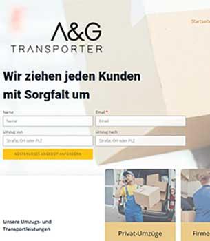 website ag transporter 1